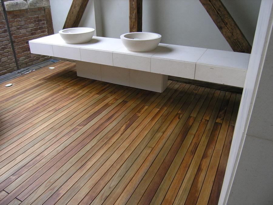 pod oga winylowa. Black Bedroom Furniture Sets. Home Design Ideas